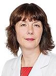 Борискина Виктория Анатольевна