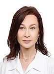Галочкина Ольга Викторовна