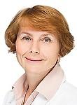 Корешкина Марина Игоревна
