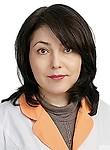 Краснова Елена Мироновна
