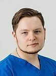 Помазков Артем Юрьевич
