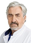 Печкуров Александр Леонидович