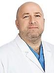Агрелкин Михаил Александрович