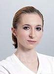 Сёмкина Екатерина Сергеевна