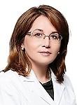 Синельникова Елена Владимировна