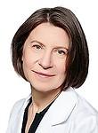 Сенченкова Ирина Витальевна
