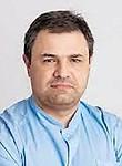 Врабие Олег Петрович