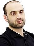 Шахаев Саид Гаджиевич