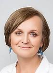 Гордеева Людмила Александровна