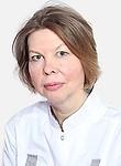 Зелинская Наталья Юрьевна