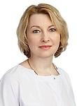 Гордица Наталья Ярославовна
