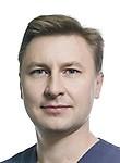 Салтыков Максим Викторович
