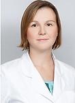 Михайлова Александра Леонидовна