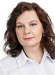 Туранова Татьяна Александровна
