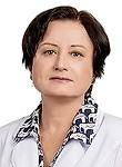 Одинцова Ольга Юрьевна