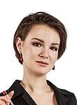 Агеева Лилия Михаиловна