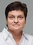 Мусина Екатерина Валентиновна