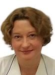 Стенькова Ольга Владимировна
