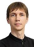 Торопов Александр Леонидович