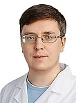 Вилков Алексей Юрьевич