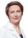 Смирнова Наталия Леонидовна
