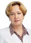 Видягина Ирина Владимировна
