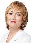 Алексеенко Елена Николаевна