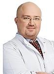 Айнетдинов Дмитрий Сергеевич