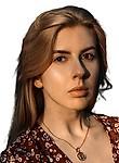 Чаплыгина Марина Игоревна