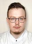 Исмагилов Ростислав Рустэмович