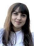 Веретехина Татьяна Викторовна