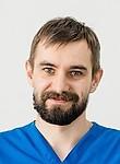 Сайко Дмитрий Владимирович