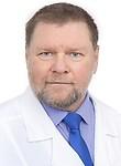 Новиков Юрий Константинович