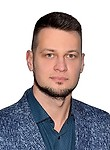Лунин Александр Андреевич