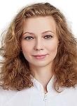 Ковалева Наталья Александровна