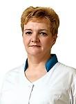 Артемьева Татьяна Вячеславовна