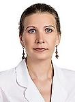 Никитина Наталья Анатольевна