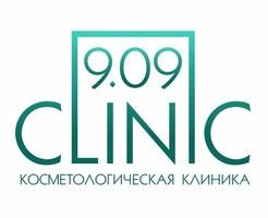Сеть косметологических клиник 9.09