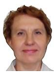 Скорюкова Светлана Анатольевна