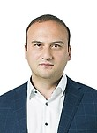 Маградзе Гурам Нодарович