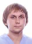 Смирнов Дмитрий Николаевич