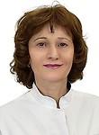 Баталова Малика Османовна