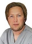 Балуев Максим Анатольевич