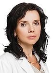 Боброва Ирина Васильевна