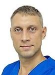 Малахов Александр Александрович