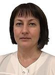 Подоксенова Наталия Викторовна