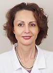Шитикова Ирина Георгиевна