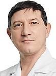 Семилетов Валерий Васильевич