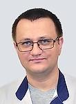 Быков Павел Игоревич