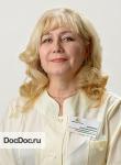 Каримова Галия Михайловна